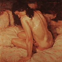 Collector's Focus: Art of the Nude featured image