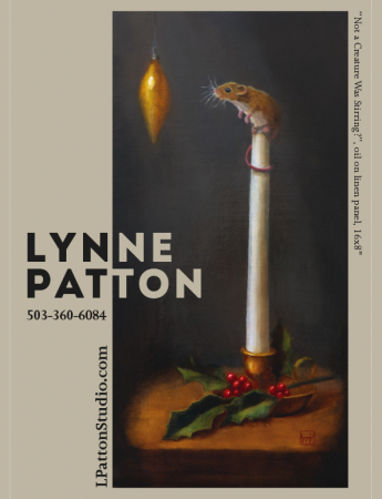 Lynne Patton Studio